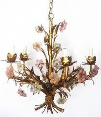 murano chandelier ebay