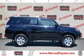 Used Cars For Sale | Merced, CA Area | Merced Toyota Craigslist Used Cars For Sale By Owner San Antonio Tx Car Interiors Foley Mn Trucks Midstate Sales Toyota Pickup Orlando Horizon Auto Group Inc View Vancouver Truck And Suv Budget Fortuner Wikipedia 2004 Camry Our Car Collection Arizona Pinterest Of Nashua New Hampshire Service Serving Kendall Fairbanks Dealership In Top Preowned Located In The Northwest Auto Pensacola Fl Bob Tyler For Prince George Dealer Round Rock Austin