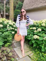 Rent The Runway Unlimited Review + (50% Off Promo Code ... Rent The Runway Inside Lawsuit Threatening 1 I Wanted To What An Expensive Mistake The Jewel Hut Discount Code Ct Shirts Uk Runways Wedding Concierge Program Is Super Easy Use Unlimited Review 50 Off Promo Code Runway Promo Free Shipping Ccinnati Ohio Subscription Coupon Save 25 Msa Coupon December 2018 Coupons For Baby Usa Kilts Coupons Fasttech Lower East Side New York Ny Ultimate Guide Ijeoma Kola Rent American Eagle Gift Card Check