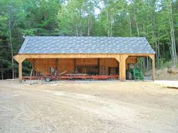 Built Rite Sheds Brookhaven Ms by How Do You Cover Your Mill
