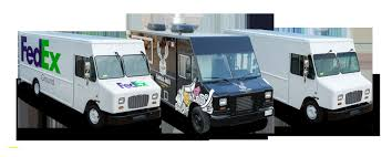 Inspirational Fedex Trucks For Sale – Mini Truck Japan Winross Truck And Cargo Trailer Fedex Federal Express 1 64 Ebay Commercial Success Blog Work Trucks 2018 Mack Cxu613 Tandem Axle Sleeper For Sale 287561 Amazons New Delivery Program Not Expected To Hurt Ups Cnet Custom Shelving For Isp Mag Delivers Nationwide Ground Says Its Drivers Arent Employees The Courts Will Delivery For Sale Ford Cutaway Fedex Freightliner Daycabs In Ga Fresh Today Automagazine Eno Group Inc Home Preowned Vehicles Japanese Sport Car Information
