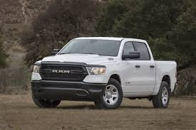 2019 Ram 1500 Tradesman Crew Cab (DT) '2018 Itar Dt Gruelle Taylors Pride Home Facebook Used 2013 Intertional Mx Dt466 Cab Chassis Truck For Sale In Weeda Bvzh81 Scania Pinterest Holland Trucking Mack Mtd Trucks New And Used Fa Schmidt Longliner Tamiya Rc Bruder Toys Amazing Box Van New Excavation Wsonville Oregon Trucking Competitors Revenue Employees Owler Company Profile Intertional 4300 Single Axle Box Truck 215hp Automatic Nz Cold But Oh So Cool Southland Transport Invercargill