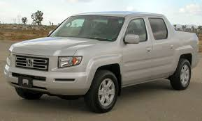 Takata Air Bag Recalls: Honda Expands List To Include 2006 Ridgeline ... Preowned 2014 Honda Ridgeline Se Crew Cab Pickup In Rochester Formerly The Portal Hmmmwhat Would The Crv Look Like As A Rts Blair 37559a Sid Adds Special Edition To Pickup Reviews And Rating Motor Trend Test Driving Life Trucks From Honda Specs 2009 2010 2011 2012 2013 2005 My Favourite Cars Pinterest 2006 2007 2008 Simple English Wikipedia Free Encyclopedia Honda Ridgeline Best Modified Dur A Flex