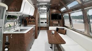 100 Airstream Interior Pictures Expanding The Globetrotter Family To 30Foot