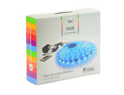 the light bulb shop light bulbs heavily discounted range