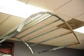 colonial materials acoustical ceilings