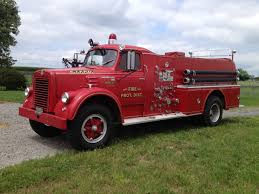 1965 International V220 Fire Engine - V549 Engine - IH Scout 1965 Intertional Co 1600 Fire Truck Fire Trucks Pinterest With A Ford 460 Ci V8 Engine Swap Depot 1991 Intertional 4900 For Sale Youtube 2008 Ferra 4x4 Pumper Used Details Upton Ma Fd Rescue 1 Truck Photo Metro A Step Van Delivery Flower Pot 2010 Terrastar Firetruck Emergency Semi Tractor Tanker Girdletree Md Engines Stock Vector Topvectors Kme To Milford Bulldog Apparatus Blog