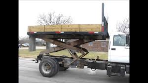 1998 GMC C6500 Dump/scissor Lift Body Truck For Sale | Sold At ... Arts Trucks Equipment 3518425 98 Gmc C7500 Scissor Lift Truck Dekalb County Rentals Premier Platforms Dannmar Portable Midrise 6000lb Capacity Model Ethiopia Rc Dump For Sale Buy Self Propelled Isolated On Stock Vector Royalty Free Hydraulic Pallet Trolley Scrollable Hand Fork Tma Cone Spa Scissor Lift Commissary Truck Customised For All Aircrafts Hla 800kg Double Lift Truck Maximum Height 14m 2018 Genie Gs3369rt Penticton Bc 9372158 Lifts Rotary