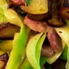 Schnelle Kã Che Mit Rachael Rezepte Mac And Cheese Rezept Vom Henssler Zubereiten