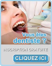 dentiste le mans 72000