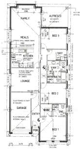 Avjennings Victoria Home Designs - Home Design Floor Plan Av Jennings House Plans Picture Home And Heidelberg Historical Society Yallambie Av Cumminshybrid Waterline Place In Williamstown Vic 3016 Avjennings Designer Suburbs Architects And Affordable Homes Australia Big Sky Coomera Qld 4209 Jennings Home Designs South Australia Time Best Design Halpine Central Mango Hill 4509 Piazza 300 Lot 911 Matavai Street 1524 Cinnamon Rd Fort Wayne In 46825 Estimate Details Images 100 Design Your Own 3d Online
