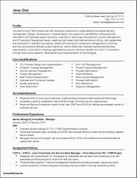 10 Professional Engineer Resume Examples | Cover Letter The 11 Secrets You Will Never Know About Resume Information Beautiful Cstruction Field Engineer 50germe Sample Rumes College Of Eeering And Computing Mechanical Engineeresume Template For Professional Project Engineer Cover Letter Research Paper Samples Velvet Jobs Fantastic Civil Pdf New Manufacturing Electrical Example Best Of Lovely