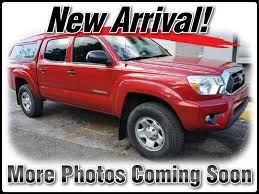 Used 2013 Toyota Tacoma PreRunner For Sale | Tampa FL | DX050658 Great Deals On Certified Used Dodge Ram Trucks For Sale In Tampa Food Craigslist Ice Cream Truck Bay Lincoln Lee Auto Group Cars Fl Jeeps Jerry Ulm Chrysler Jeep Ram Built New Ford Super Duty F450 Drw Tsi Sales Commercial Fleet Rivard Buick Gmc Area Turbo Toys Nissan Pickup Cyber Car Store 2013 Chevrolet Silverado 1500 Chevy For Sale