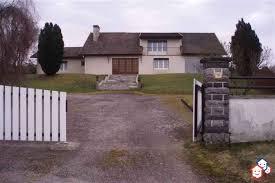 maison a vendre vosges vente maison villa 200 000 fontenoy le chateau vosges 88