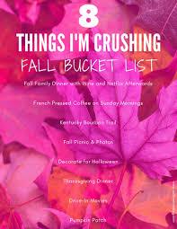 Pumpkin Moon Oak Park Il by 8 Things I U0027m Crushing My Fall Bucket List Just Brennon