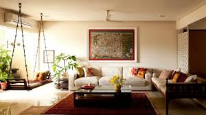 Vastu Shastra Is The Ancient Indian Science Of Architecture And Acts As A Guideline To Designing