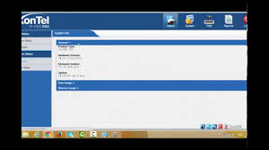 XonTel IP-PBX Basic Configuration And Quick Setup In 20 Minutes ... Cfusion Over Whatsapp Voice Calls In The Uae Blocked Or Not Amazoncom Magicjack Go 2017 Version Digital Phone Service Astccscreenshots Voipinfoorg Business Voip Hosted Pbx Itp Voip Providers Coral Gables Miami How To Troubleshoot Your Adapter Ata Samsung 5121d Itp5121d Internet Ip Display 5121 Ebay Calling Features Unblocked Technologygcc Works An Excellent Presentation On Voice Apple Bets Augmented Reality Sell Its Most Expensive Phone Skype For Video Best Practices Webinar Successpage