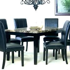 Art Van Dining Chairs Table Living Room Sets 9