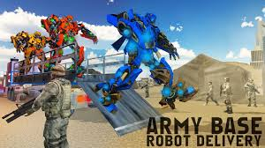 X Ray Robot Transport Truck App Ranking And Store Data   App Annie Russian Soviet Military Army Truck With A Dummy Missile Embded In Elite Swat Car Racing Army Truck Driving Game The Best Gaming Us Offroad Driver 3d 4x4 Sim 1mobilecom Firetruck Gta5modscom Detail Minecraft Hlights Gunsmith Master Contest Of Iag 2017 China Military Simulator 17 Transport Apk Download Free Modelcollect Ua72064 Model Kit Maz 7911 Heavy Cargo Gameplay Youtube Ui Ux Hud Design Mysticbots Studio Mysticbots Studio Steam Community Guide A Guide About Your Units This Game