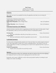 Include High School On Resume - Major.magdalene-project.org Please Tear My Resume To Shreds Before I Send It Out 7 Mistakes That Doom A College Journalists Resume 10 Do You Put Your Address On A Proposal Sample 68 How List Gpa On Resume Jribescom Preparing Job Application Materials Guide Technical Consulting The Ultimate Write The Where To Put Law School Templates Prepping Your For When Include Gpa 101 Have Stand Part 1