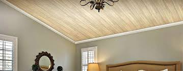 Drop Ceiling Tiles 2x4 Asbestos by Office Ceiling Panels U2013 Ombitec Com