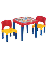 Interior Furniture: Chair Childrens Table And Chairs With Storage ... Baby River Ridge Kids Play Table With 2 Chairs And 3 Plastic Comely Chairs Rental Decoration Ba Regardingkids Kitchen Toddler Fniture Table And N Chair For Large Cheap Small Personalized Wooden Set Wood Nature Perfect Toddlers Homesfeed Inspiration About Design Ltt Childrens Whitepine Ikea Kids Chair Sets Marceladickcom Toys Kid Stock Photo Image Of Cube Eaging Year Adults White Play Ding Style