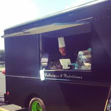 Food Truck Provides Gourmet Meals | The Sumter Item Hong Kongs First Food Trucks Roll Out Cnn Travel New 2019 Ram 1500 For Sale Near Ludowici Ga Savannah Lease Used Cars Trucks Hendrick Chrysler Dodge Jeep Ram Birmingham Rush Autos Bad Credit Car Loans Calgary Alberta Auburn Rowe Ford 2018 Dealership Serving Champion Lincoln Inc In Rockingham Nc South Charlotte Chevrolet Rock Hill Sc Concord Carlisle Gmc Buick Police Man Was Texting And Driving Just Before Crash On Liberty Glick Truck Sales Ny Is Your Monticello Suv Dealer Starts Undressing Possibly Unveils Price Before I Just Wanted My Back Tee Fury Llc