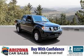 Certified Pre-Owned 2018 Nissan Frontier SV V6 Crew Cab Pickup In ... Certified Preowned 2018 Ram 1500 Slt 25075 Roundrock Kia Enterprise Car Sales Certified Used Cars Trucks Suvs Preowned 2016 Toyota Tacoma Sr5 Double Cab 4wd V6 Top For Sale Nissan Frontier Sv Crew Pickup In Tifiustruckssuvsforhcarsalescomed Grand Prix Dealer Inventory Haskell Tx New Gm Around My Area Luxury Mercedesbenz Cla 250 For Near Los Angeles Honda Phoenix Az Valley One Owner Free Carfax 2017 Ram 2500 Lone Suvs