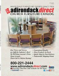 Adirondack Church Catalog 2010 By ATD-American Co - Issuu 21w Church Chair In Dark Gray Fabric Silver Vein Frame Emmanuelle Chairs And Tables Rental Services 136 Photos Ppt Burgundy 21 Wide Discount Folding Chair 47 Stunning Lifetime And 2997 8foot Commercial Table Features A 36piece White Outdoor Safe Stackable Set 8 Foldinhalf Almond 80175 All You Need To Know About Wedding Decorations Bridestory Blog 6 Granite Walmartcom Home Facebook