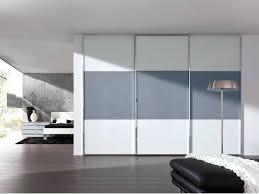 deco porte chambre deco porte placard chambre decoration porte placard chambre vteme info