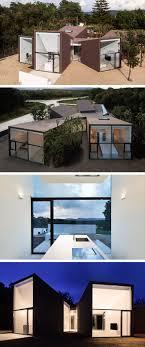 100 Rta Studio House YC By RTA Office In Barcelona Spain