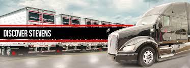 Steven Truck Driving School - Best Image Truck Kusaboshi.Com