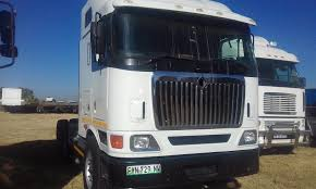 DIRECT CONTRACTS AVAILABLE TO CLIENTS WHO BUY TRUCKS OR TRAILERS ...