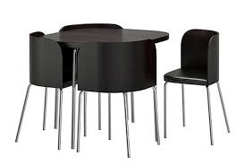 Wayfair Modern Dining Room Sets by Dining Table Modern Dining Room Table Centerpieces Ideas Dining
