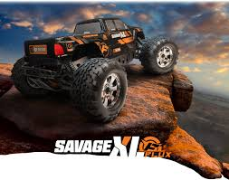 HPI Savage XL Flux - RC Bil ⇒ Www.ToyTrade.dk Hemma Hos Thor Bilsport Thormx 2017 Hot Rod Avenger Monster Truck Trucks Allelectric Etone Aims To Take On Tesla Has 300mile Ej Vw Men Cool Nd Sida 26 Bilder Film Boxerville Kyosho Usa1 Nitro Crusher 4wd Classic And Vintage Rc Cars Jam Northern Nightmare Freestyle From Trucks Wiki Fandom Powered By Wikia Hpi Savage Xl Flux Bil Wwwtoytradedk Earthshaker Show Stock Photos Images Alamy Urban Assault Review Ign