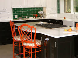 Tiny Kitchen Ideas On A Budget by Do It Yourself Diy Kitchen Backsplash Ideas Hgtv Pictures Hgtv