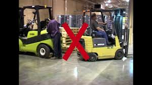 Forklift Safety Training Video - YouTube About Fork Truck Control Crash Clipart Forklift Pencil And In Color Crash Weight Indicator Forklift Safety Video Hindi Youtube Speed Zoning Traing Forklifts Other Mobile Equipment My Coachs Corner Blog Visually Clipground Hire Personnel Cage Forktruck Truck Safety Lighting With Transmon Shd Logistics News Health With