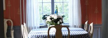 chambre chez l habitant stockholm b b chambres d hôtes dans cette région comté de stockholm 18