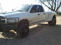 White Trucks With Black Rock Star Wheel Pictures. - Dodge Cummins ... 60 Best Cars Images On Pinterest Motorcycle And Van Carters Upholstery Minot Nd 2018 2014 Chevrolet Silverado 1500 Ltz Z71 Double Cab 4x4 First Test Your Past Trucks Page 5 Dodge Cummins Diesel Forum The Official Wheeltirebkspaceoffset Fitment Thread Fabrication Catalogue Decks Cost Calculator North Dakota Manta How Will My Square Body Look With Xx Lift Tires 2 Seismic Toy Hauler Fifth Wheel Rv Sales 1 Floorplan Toyota Liteace 4 Japanese Mini Truck