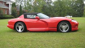Classics For Sale Near Birmingham, Alabama - Classics On Autotrader Classics For Sale Near Birmingham Alabama On Autotrader Craigslist Used Fniture By Owner Elegant Cars And Trucks By Best Car 2017 Car Sale Pages Acurlunamediaco Attractive In Al 4 Arrested Com St Louis Beville 43 Fantastic Nissan Autostrach East Bay Buffalo Ny 1920 New Release Perfect York Images