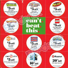 Target Toy Book Coupons Online - Best Deals Auto Sales Orlando Promotion Gift Code For Groupon To Shop Online Target Promo Code Coupons Deals 30 Off Sep 2021 Honey App Review Using Get The Best Price Toy Book Coupons Deals Auto Sales Orlando Weekly Matchup All Things Codes Gift Ideas The Kids Facebook Offer Ads How To Share Drive Sales Coupon Tips Tricks Lovers 40 One Home Item Southern Savers