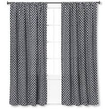 Black Window Curtains Target by Best 25 Target Curtains Ideas On Pinterest Farmhouse Kitchen