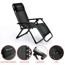 Amazon Folding Zero Gravity Recliner Chair Headrest,Zero Gravity ... Outdoor High Back Folding Chair With Headrest Set Of 2 Round Glass Seat Bpack W Padded Cup Holder Blue Alinium Folding Recliner Chair With Headrest Camping Beach Caravan Portable Lweight Camping Amazoncom Foldable Rocking Wheadrest Zero Gravity For Office Leather Chair Recliner Napping Pu Adjustable Outsunny Recliner Lounge Rocker Zerogravity Expressions Hammock Zd703wpt Black Wooden Make Up S104 Marchway Chairs The Original Makeup Artist By Cantoni