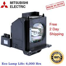 Sony Sxrd Lamp Replacement Instructions by Toshiba D95 Lmp D95lmp Lamp In Housing For Television Model 46hm15