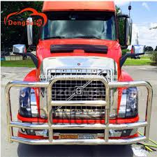 China American Trucks Bumper Guard Front Bumper Deer Grille Guard ... Bumper Guard Frontrear Iso9001 High Quality Stainless Steel Grille Guard Ranch Hand Truck Accsories Front Runner Bumper Ss Aobeauty Vanguard Body Accents Automotive Specialty Inc 52017 F150 Fab Fours Premium Winch W Full Jeep Renegade Guards Kevinsoffroadcom Overland Vengeance No 72018 Ford Super Guard Thumper Ultimate Shock Absorbing Fxible Sprinter Van Exguard Parts And Service Dee Zee Free Shipping Price Match Guarantee
