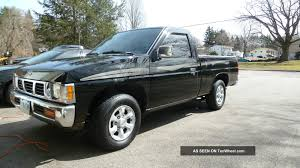 1997 NISSAN TRUCK - Image #5 Nissan Truck 218px Image 11 1n6sd11s5vc358751 1997 Silver Base On Sale In Tn Nissan Truck Overview Cargurus Used Car Ds2 Costa Rica D21 97 Extended Cab Lovely Hardbody 44 1nd16sxvc353067 White King Ga Larry Escobedos Whewell 9 Xe For Classiccarscom Cc913548 1nd16s4vc335647 Fresh Se 4x4 5 Speed Manual 1994 Nissan 4 Sale Speed Se