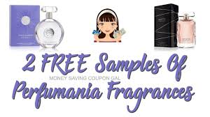 2 FREE SAMPLES OF PERFUMANIA FRAGRANCES Agaci Store Printable Coupons Cheap Flights And Hotel Deals To New Current Bath Body Works Coupons Perfumania Coupon Code Pin By Couponbirds On Beauty Joybuy August 2019 Up 80 Off Discountreactor Pier 1 Black Friday Hours 50 Off Perfumaniacom Promo Discount Codes Wethriftcom Codes 30 2018 20 Hot Octopuss Vaporbeast 10 Off Free Shipping