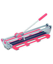 Rubi Tile Cutter Spares by Manual Tile Cutters U0026 Accessories Topps Tiles