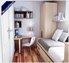 Bedroom Layout 10x10 8 X 10 Kid Rooms Design Ideas