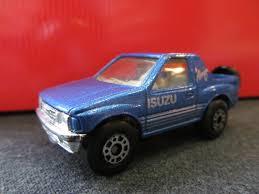 100 Amigo Truck FileMatchbox Isuzu 8717186414jpg Wikimedia Commons